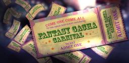 fantasy-gacha-carnival-logo-new