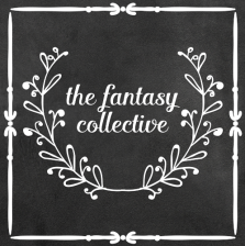 fantasy-collective